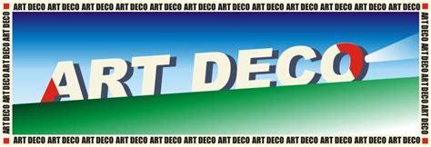 gaya desain grafis tentang desain grafis gaya dalam desain grafis quot art deco quot