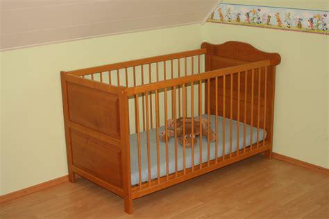 Palettenbett Für Kinder by K 252 Chen Braun Hochglanz