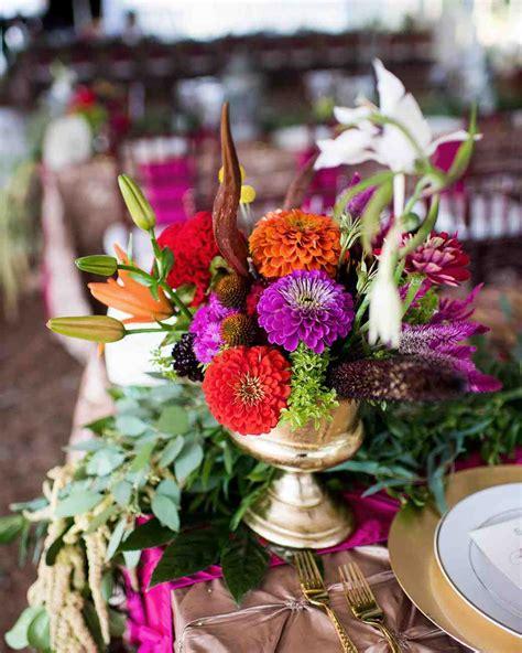 centerpieces martha stewart floral wedding centerpieces martha stewart weddings