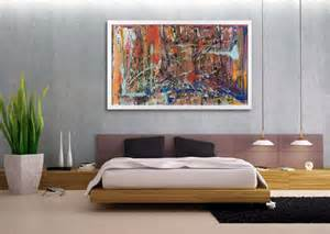 Large Wall Art by Large Wall Art Best Images Collections Hd For Gadget