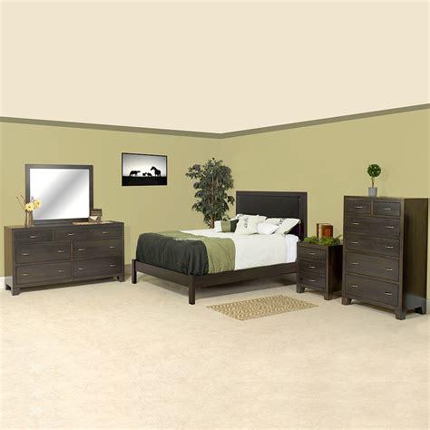 urban bedroom furniture bedroom furniture set solid wood handcrafted modern