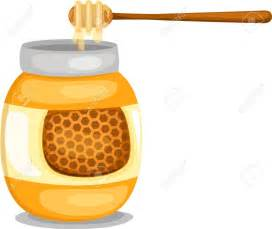 honey dipper clip art 67