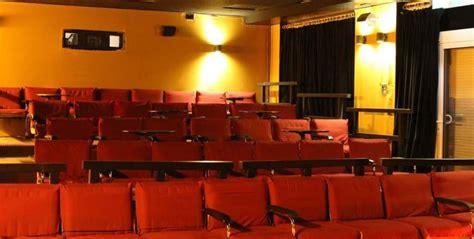 kiste berlin berlin kino kiste ag kino