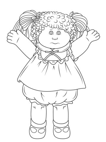 american girl isabelle doll coloring page free printable american girl doll coloring pages 25 image collections