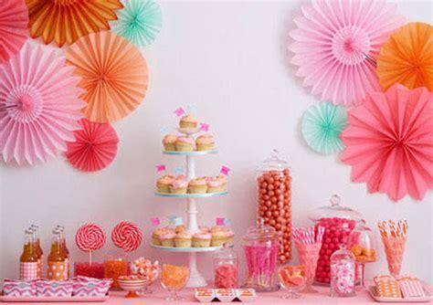 como hacer arreglos para mesa de dulces 28 ideas de mesas dulces postres y golosinas para 15 a 241 os