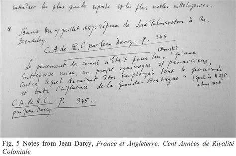 a room of one s own sparknotes virginia woolf mich 232 le barrett