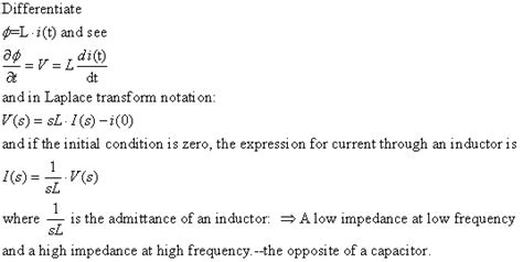 inductor variable mercadolibre inductor q definition 28 images inductive reactance reactance of an inductor definition of