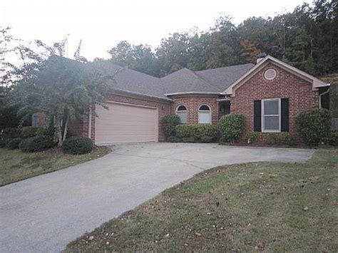 35242 houses for sale 35242 foreclosures search for reo