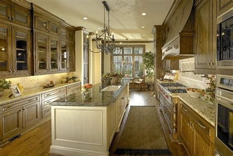 interior home design group 29 images luxury mansions interior kitchens luxury