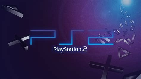 apakah format game ps2 last servers shut down ps2 officially no longer