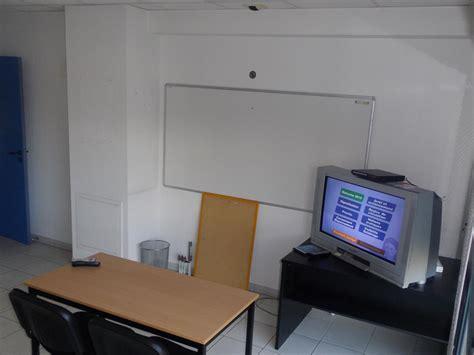 bureau vall馥 beauvais horaire ouverture bureau vall 233 e bureau vall e papeterie