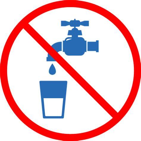 water flint cares