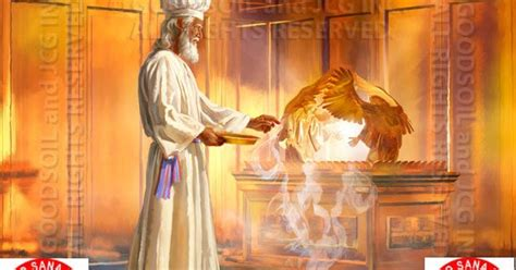 imagenes de la expiacion sud la expiaci 211 n ministerio sana doctrina