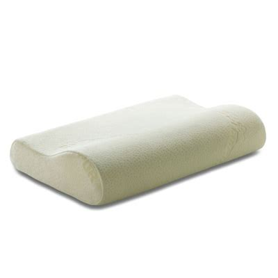 cuscino per gestanti tempur original