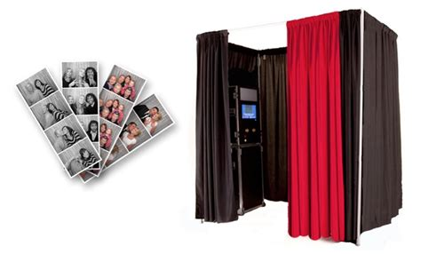 Perlengkapan Photobooth Fotobooth photo booth dj services