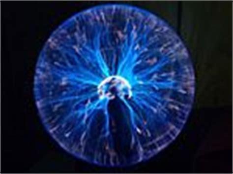 Tesla Globe About Croatia Nikola Tesla