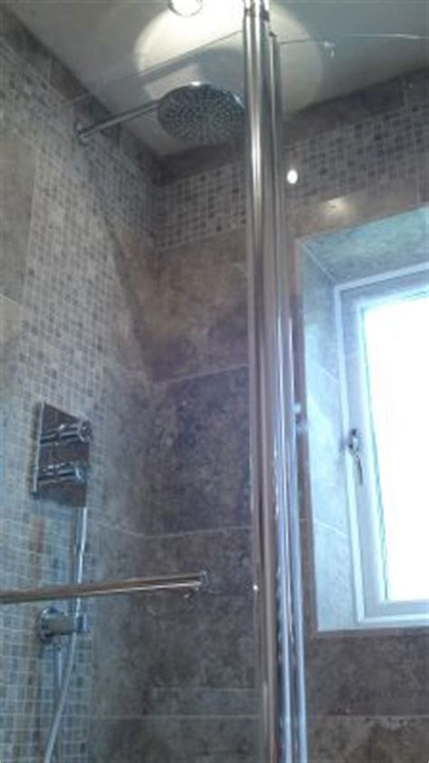 Plumb Centre Bradford by Witherstone Plumbing Heating Bathrooms Plumber In