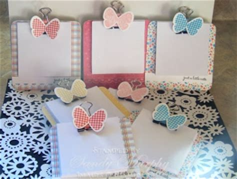 Paper Craft Ideas For Craft Fair - craft fair projects