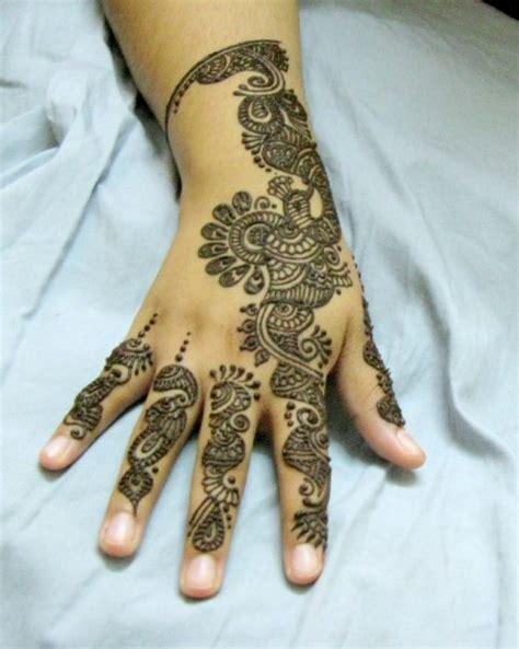 henna design classes in dubai dubai mehendi designs joy studio design gallery best
