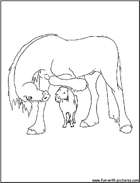 coloring pages of clydesdale horses clydesdale pages coloring pages