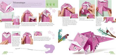 Origami Books For Adults - origami books for adults origami with origami florissa