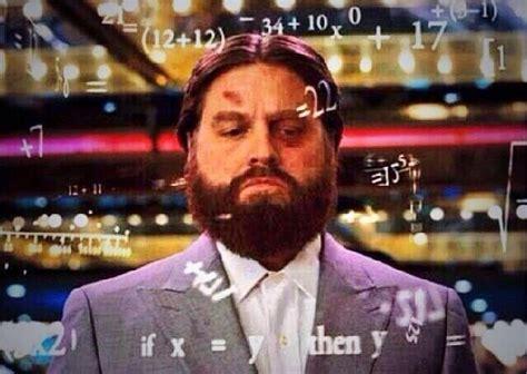 Memes Tec - memes tec on twitter quot haciendo las cuentas de los puntos