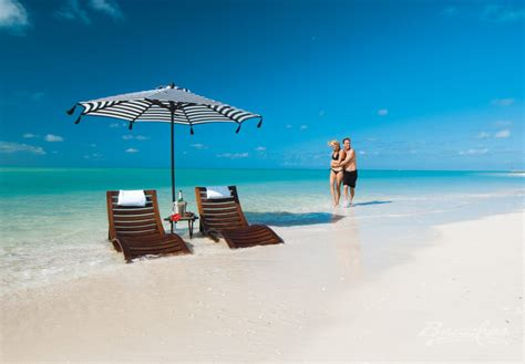 sandals turks and caicos 10 things you need to about the turks caicos