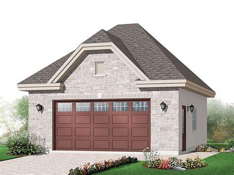 unique garage plans unique garage plans unique two car garage plan with