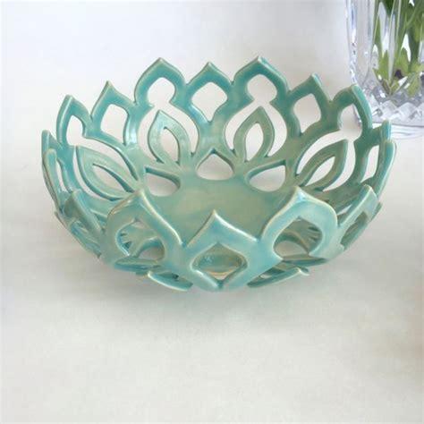 best 25 glazing techniques ideas on pinterest pottery 25 best ideas about ceramic decor on pinterest pottery