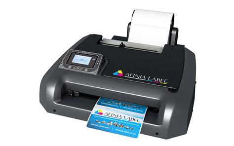 color label printer afinia label texaslabelprinters