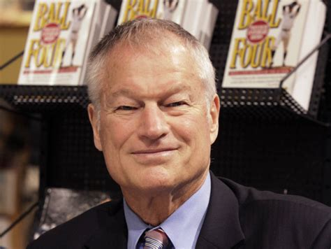 five new york plays by jim geoghan books former yankees pitcher jim bouton plays not my npr