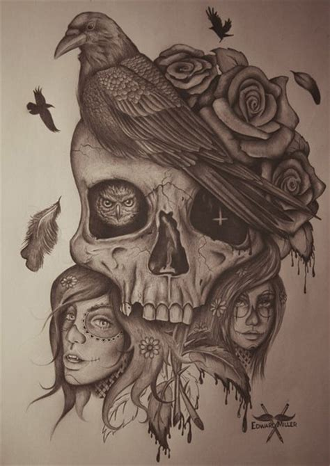 cool tattoo sketches and drawings shanninscrapandcrap tattoo sketches