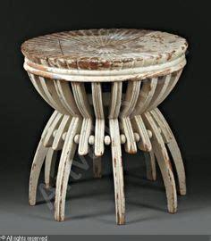 Table Basse Blanche 851 by Table De Jardin Plastique Blanche