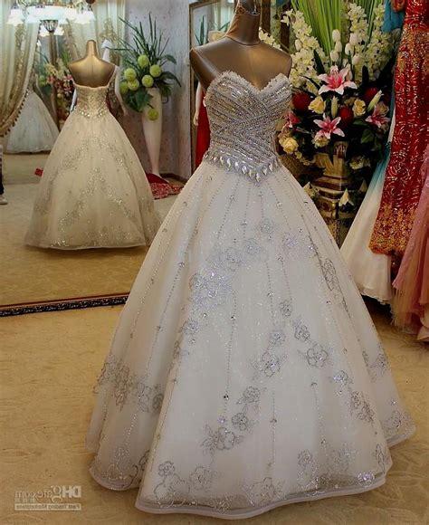 strapless wedding dresses with bling naf dresses