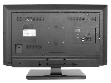 Led Philips 32 philips 32 smart led tv 32pfs5709