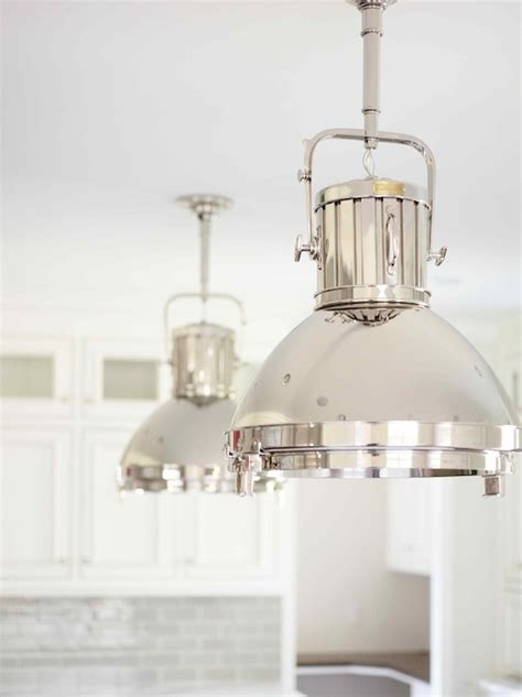 Kitchen Island Lighting Pendants Montauk Xl Pendant Transitional Kitchen L Kae Interiors