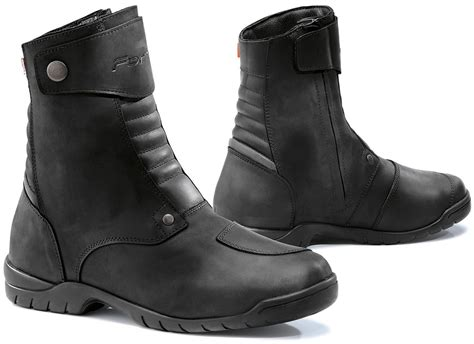motorcycle boots outlet forma motorcycle touring boots fashion online forma