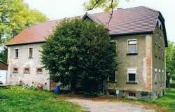 kuche herwigsdorf baugesch 228 ft henry kuche 02708 herwigsdorf ostsachsen