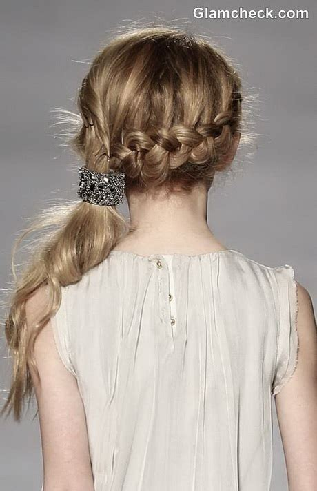 french women hairstyles french braid hairstyles for girls