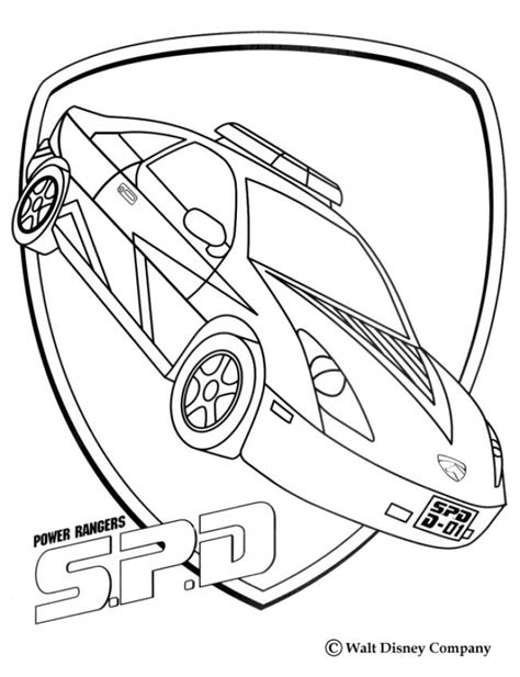 power ranger pictures az coloring pages power rangers coloring pages power ranger fighting az