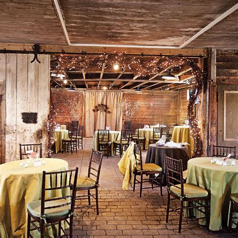 rustic wedding venues in south jersey small intimate wedding venues nj mini bridal