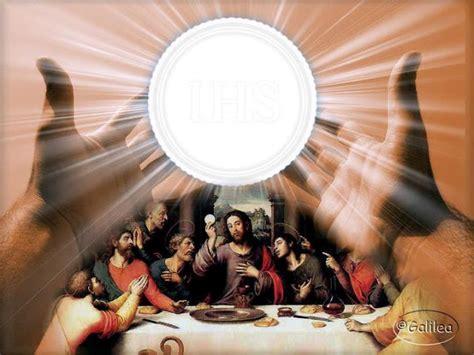 imagenes catolicas de la eucaristia giao phan long xuyen th 225 nh thể l 224 trung t 226 m đời sống