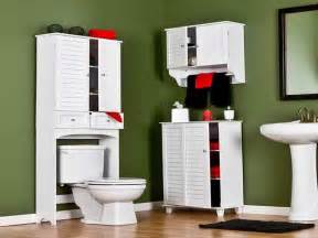 Bathroom Storage Ideas Over Toilet by Storage Bathroom With Over The Toilet Storage Ideas Over