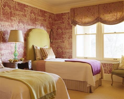 guest room decor picture of guest room design ideas