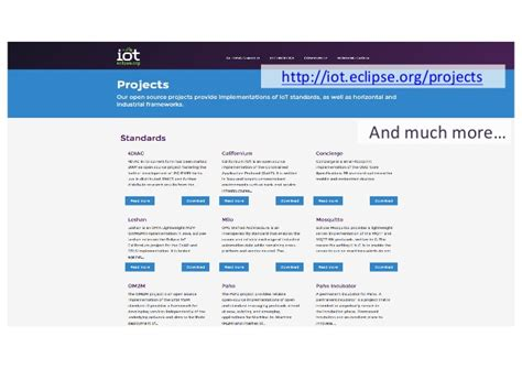 belgrade innovation panel on designboom 187 the belgrade iot open innovation and open source communities