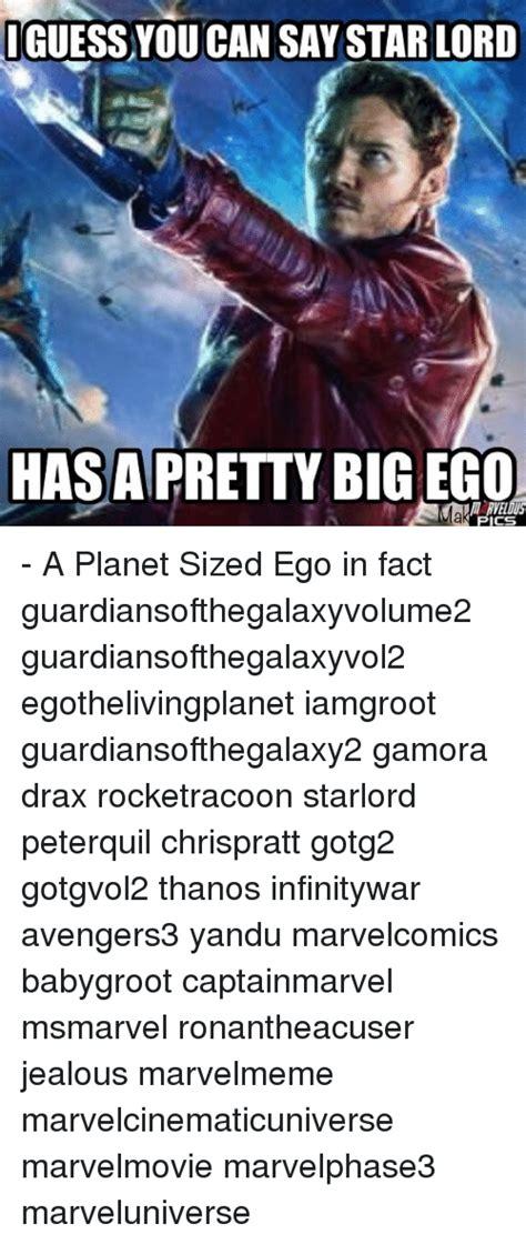 Big Ego Meme - 25 best memes about big ego big ego memes