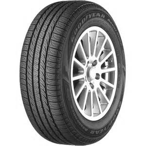 Tires At Walmart Goodyear Assurance Comfortred Tire P225 60r18 Walmart
