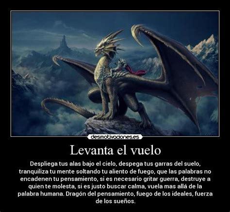 imagenes reales de amor imagenes de dragones con frases de amor imagui