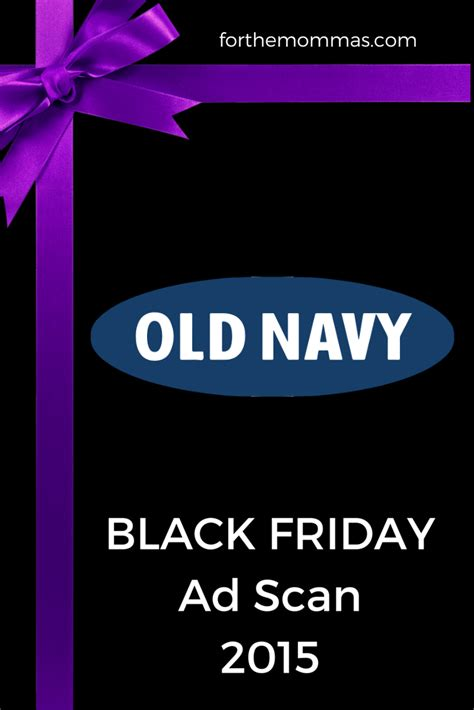 old navy coupons black friday 2015 old navy black friday ad 2015 50 off entire store ftm