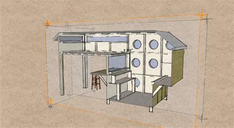 searchable house plans 100 searchable house plans small house design philippines luxamcc